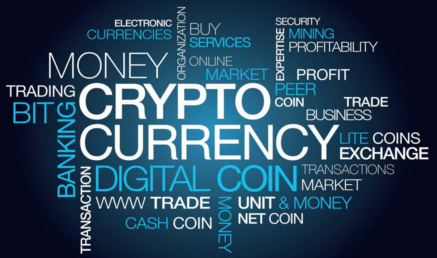 How to buy bitcoins btc warp crypto currency trading ccuart Image collections