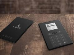 hardware crypto wallet