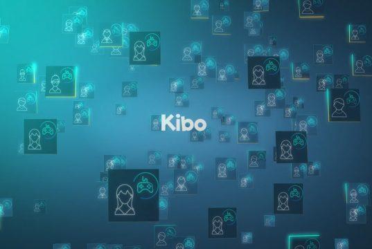 KIBO lotto