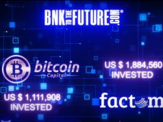 bnk to the future