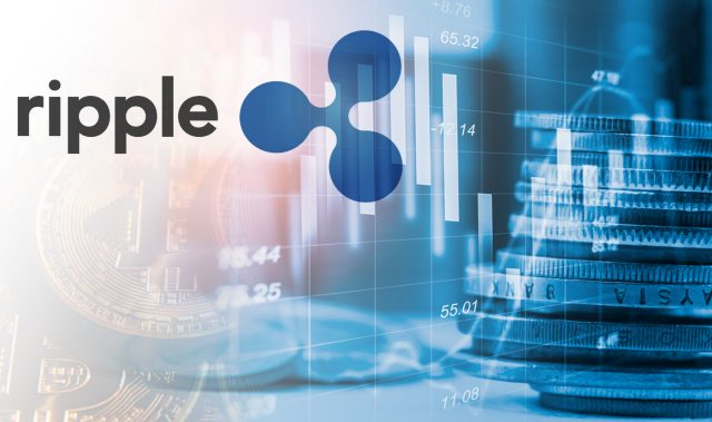 Ripple enters two major exchanges