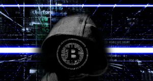 Def Con Conference Hacking the Bitcoin Wallet