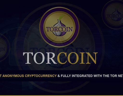 Tor Coin